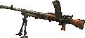Tactics bren gun