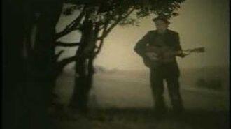 Tom Waits - Hold On