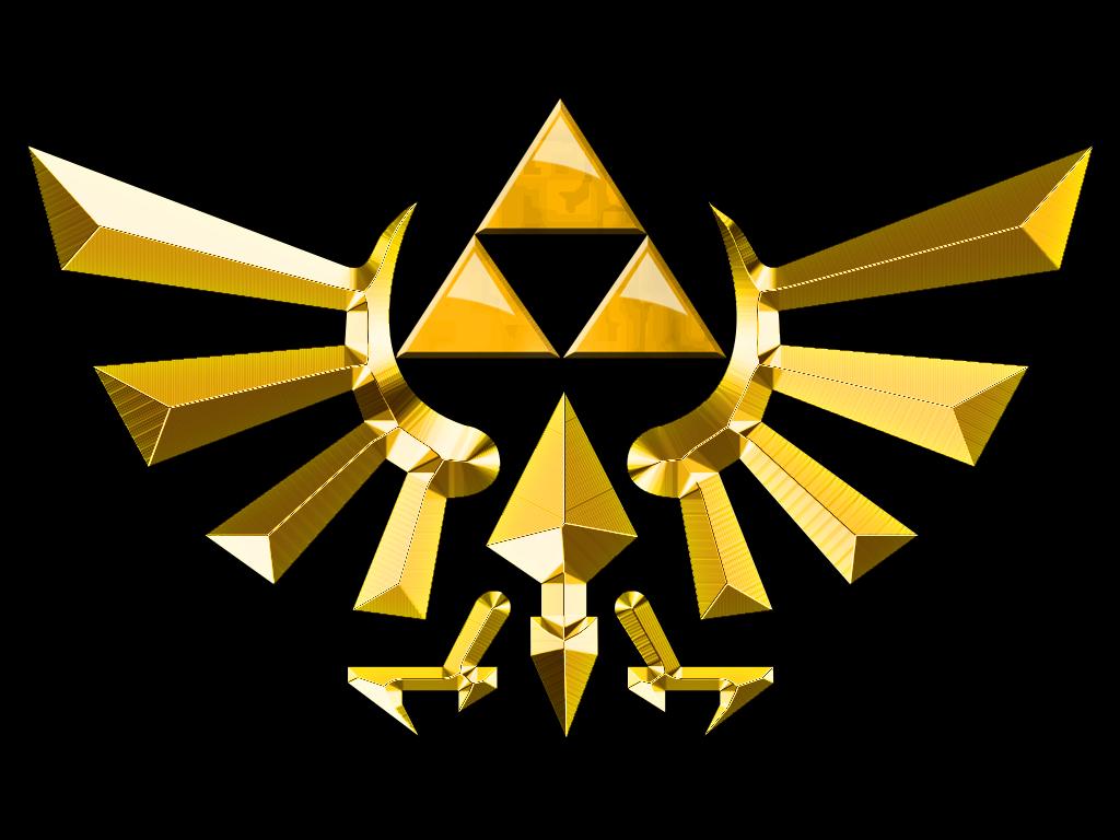 Image Triforceg Fallout Wiki Fandom Powered By Wikia