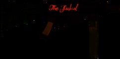 V The Jackal