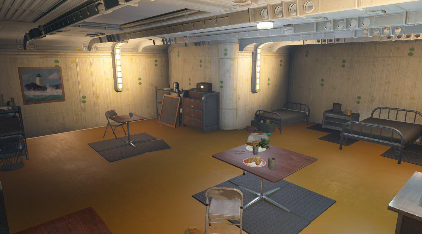 Vault81-AustinPenskeRoom-Fallout4