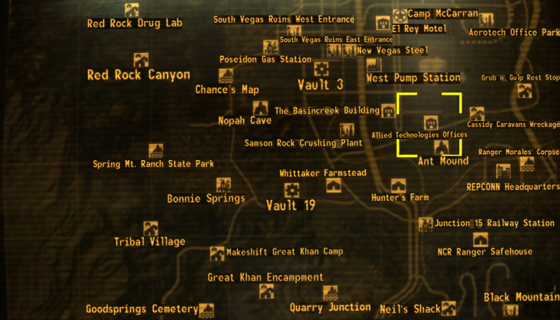 Image - Allied Technologies Offices loc.jpg | Fallout Wiki | FANDOM ...