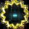 Badge-1653-7