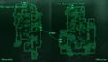Bethesda Offices local map.png