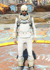 FO4-nate-synth