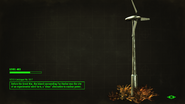 FO4FH Far Harbor Loading Screen 02