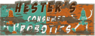FO4 Banner Hesters