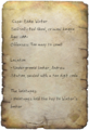 FO4 Eddie Winter Case Notes Page 1.png