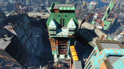 FO4 Ruined Skyscraper1