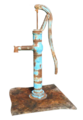 FO4 Water Pump.png