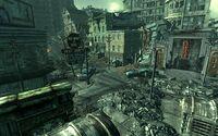Fallout3 2013-10-26 14-34-57-71