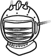 Icon eyebot helmet.png