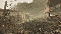 PowerArmor Abandoned Mine Shaft Elaine
