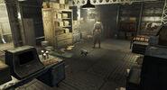 Prydwen-Records-Fallout4