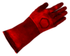 RedSterilizerGlove