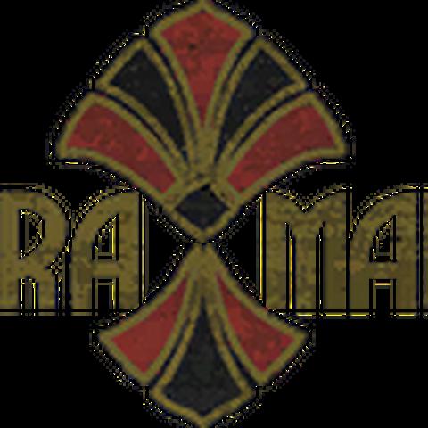 Емблема С'єрра-Мадре