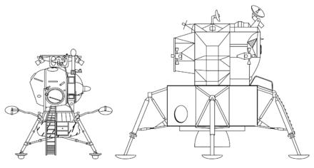 Soviet-V-US-Lander