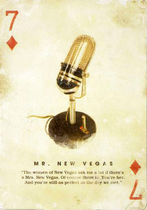 Sr. New Vegas carta