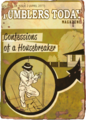 Tumblers today - confessions of a housebreaker.png