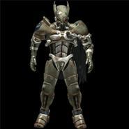 185px-Ft power armor