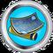 Badge-2675-3