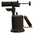 Blowtorch.png