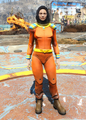 Captain Cosmos space suit female.png