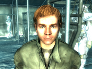 FO3OA American grease-monkey3