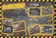 Fallout trilogy 2009