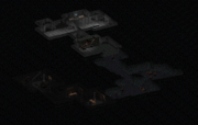 Fo1 Demonstration Vault