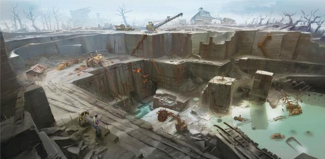 File:Fo4 quarry concept art.png