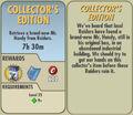 FoS Collector's Edition card.jpg