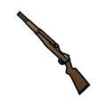 FoS Lincolns repeater.png