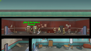 FoS Saqueadores en Corvega etapa F