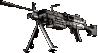 Tactics m249 saw