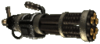 Гатлинг-лазер Луч FOT