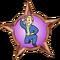 Badge-1657-1