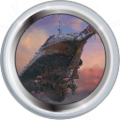 Badge-6817-5.png