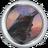 Badge-6817-5