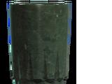 Drinking glass (Fallout 4)