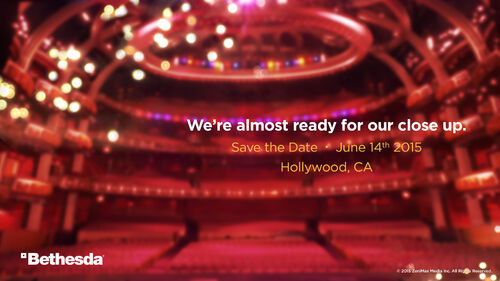 E3showcase savethedate FINAL North-America-2
