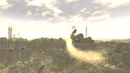 FNV REPCONN TS CFWM Explosion 1