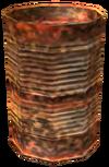 FNV TinCan01