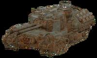 FO4-tank-render