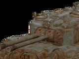 Tank (Fallout 4)