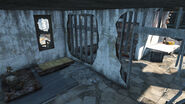 FO4 Jimbos Tower Room 2