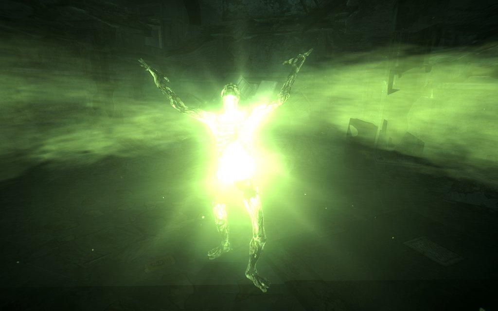 Fallout3GlowingOne