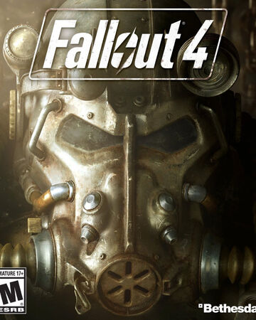 is fallout new vegas on ps4