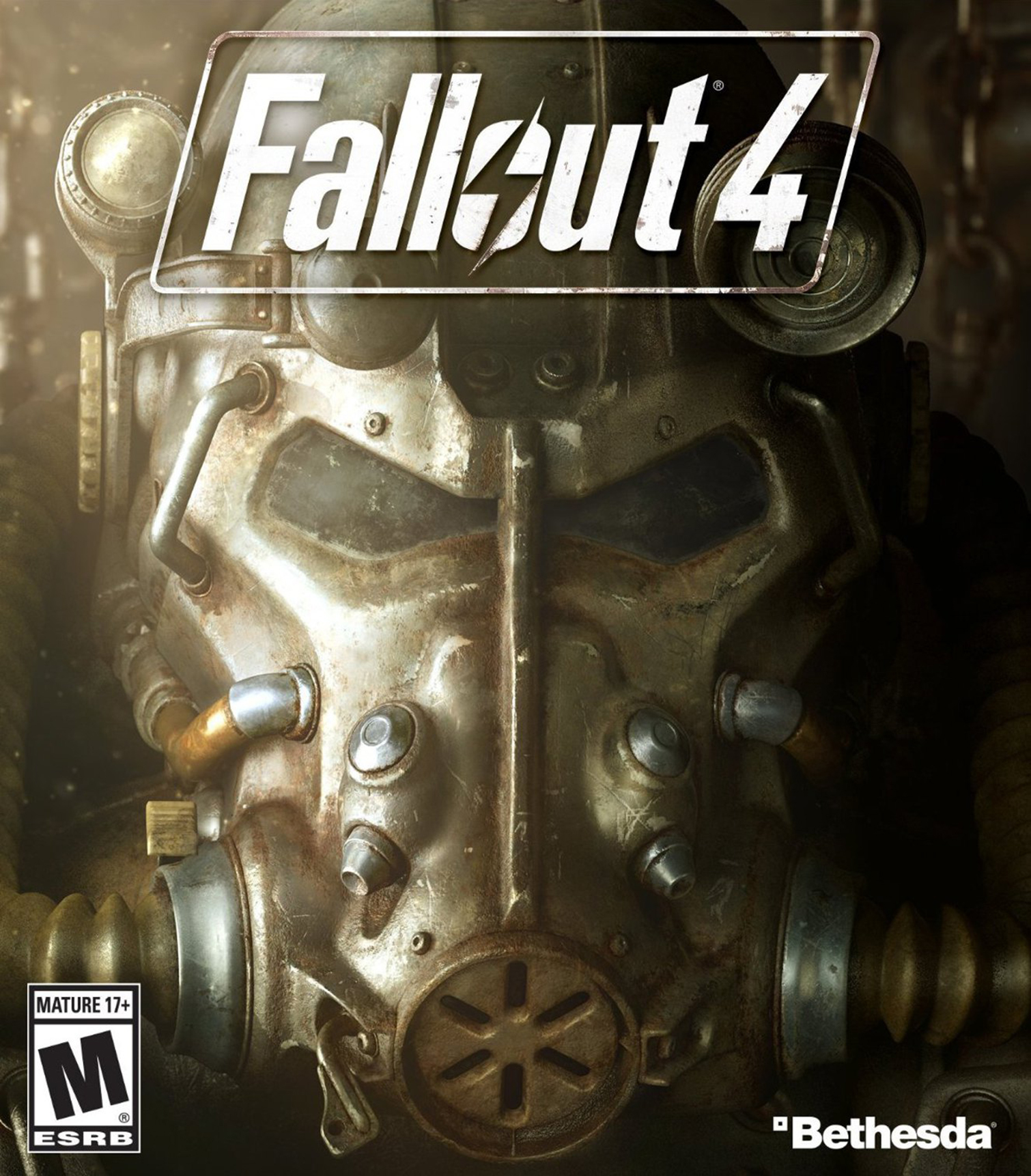 Fallout 4 | Fallout Wiki | FANDOM powered by Wikia