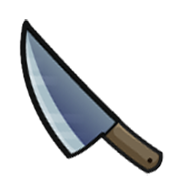 FoS KitchenKnife